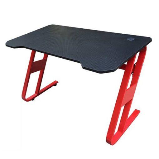 E Dra Gaming C Desk