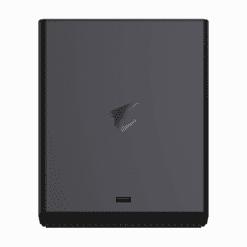 GIGABYTE AORUS RTX 3090 GAMING BOX 3
