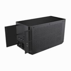 GIGABYTE AORUS RTX 3090 GAMING BOX 9
