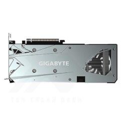 GIGABYTE Radeon RX 6600 XT GAMING OC 8G Graphics Card 3