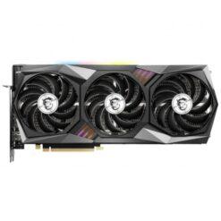 MSI GeForce RTX 3070 GAMING Z TRIO 8G LHR 2