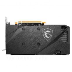MSI Radeon RX 6600 XT MECH 2X 8GB Graphics Card 3