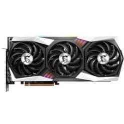 TTD Radeon RX 6800 GAMING X TRIO 16G 2