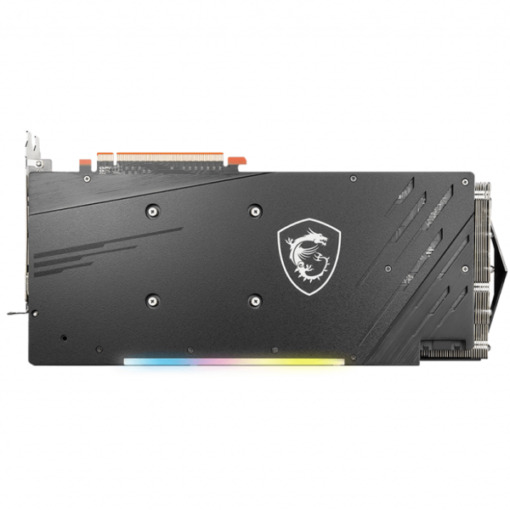 TTD Radeon RX 6800 GAMING X TRIO 16G 4
