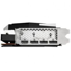 TTD Radeon RX 6800 GAMING X TRIO 16G 5