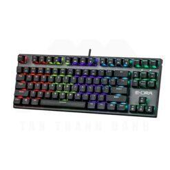 E Dra EK3087 RGB V2 Keyboard 3