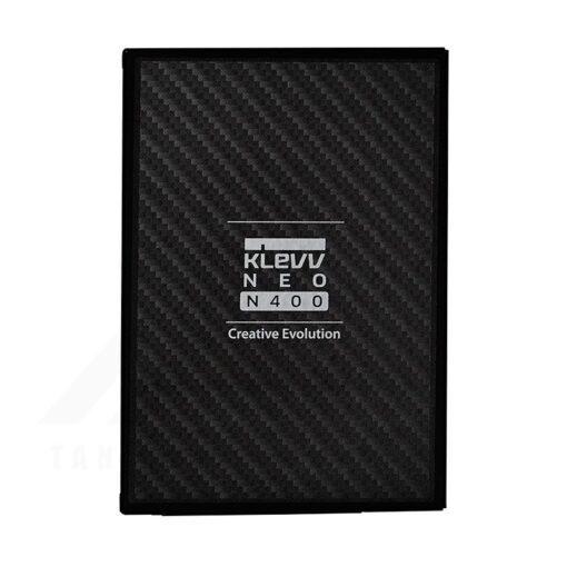 KLEVV NEO N400 SSD