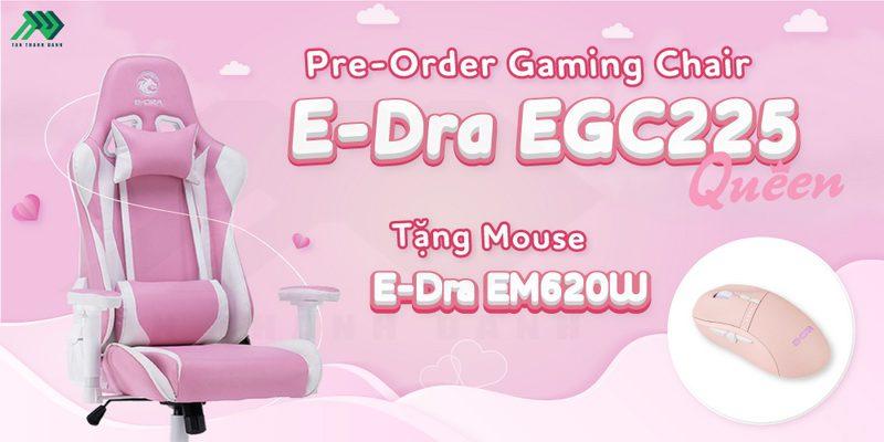 TTD Promotion 202110 EDraEGC225QueenTangChuot WebBanner