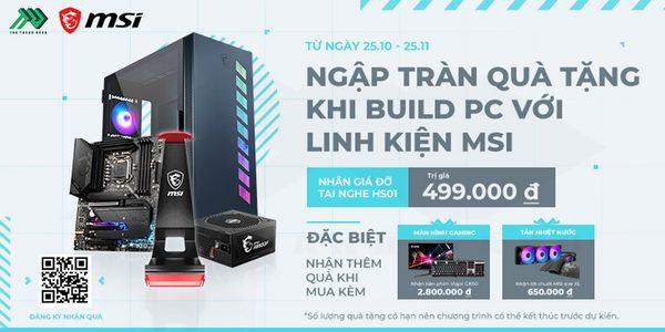 TTD Promotion 202110 KMBuildPCMSI WebBanner